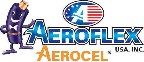 Aeroflex_logo