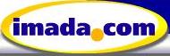 Imada_Logo