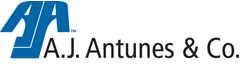 ajantunes-logo