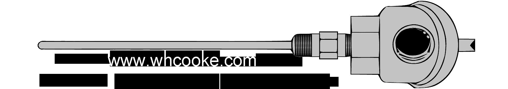 cooke_logo_redesign_white