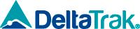 deltatrak-logo