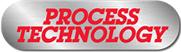 processTechnologyLogo