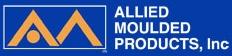 Allied-Moulded-Logo