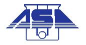 asi-logo2