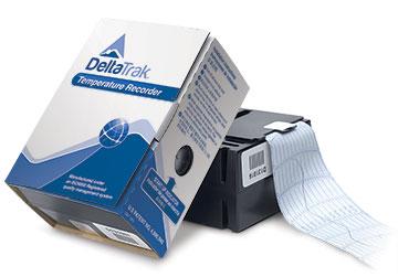 deltatrak-in-transit-recorder