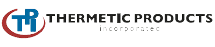 ThermeticProducts