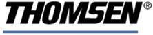 Thomsen-logo