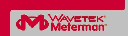 WavetekMeterman
